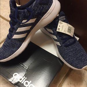Men's lite racer Adidas men's 12 shoes